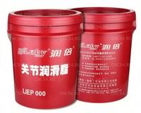 Масло LIEP 000 для термопластавтоматов
