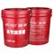 Смазочное масло LUBY LIEP 00 для ТПА (8 кг)